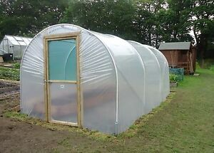 8ft-Wide-Polytunnel-Greenhouse-2-44m-Wide-Poly-Tunnel-from-Premier-Polytunnels