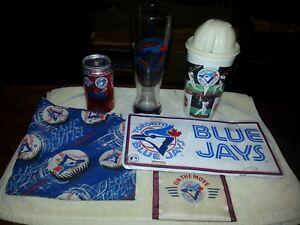 Toronto-Blue-Jays-Collectibles