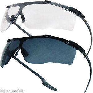 Delta-Plus-Venitex-kiska-ultraligera-Ciclismo-Gafas-de-sol-gafas-MTB