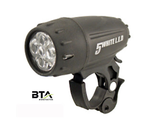 Tail-Light-MTB-Front-5-LED-3-Function-Apollo