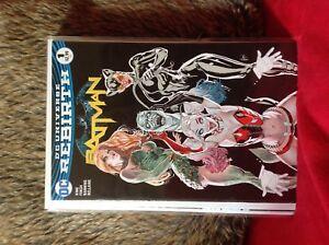 BATMAN-1-GUILLEM-MARCH-VARIANT-EDITION-DC-COMICS