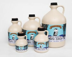 Pure-Vermont-Maple-Syrup-From-Barred-Woods-Maple