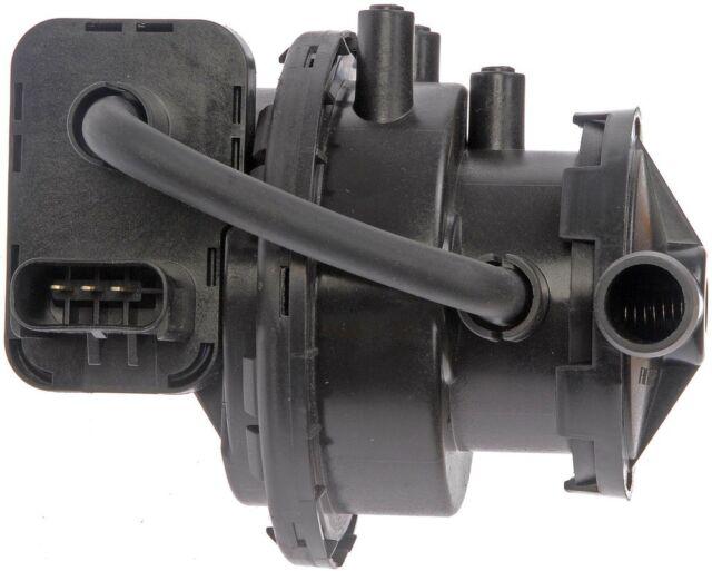 Fuel Vapor Leak Detection Pump Dorman 310-207