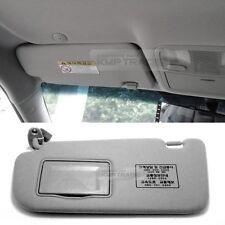 item 2 OEM Interior Hand Sun Visor Shade Guard LH Gray for KIA 2006-10  Optima Magentis -OEM Interior Hand Sun Visor Shade Guard LH Gray for KIA  2006-10 ... 2d526b9ba0c