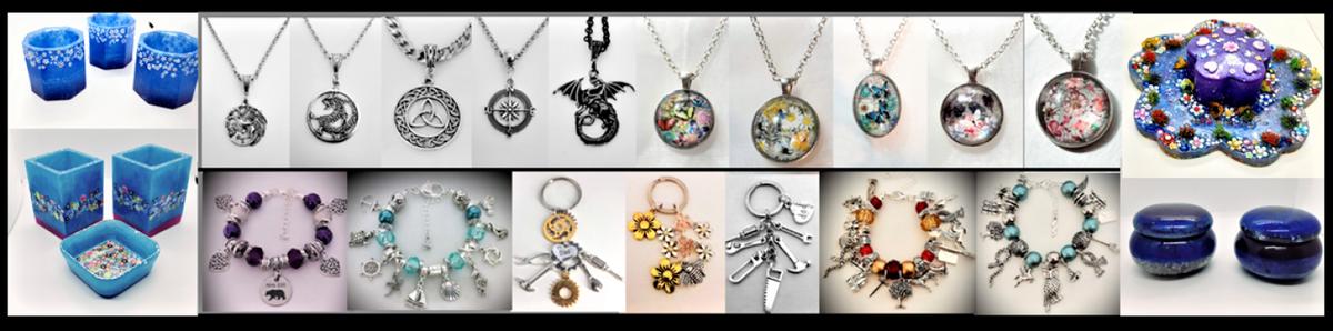 dandrjewellery