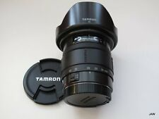 Tamron 20-40mm f/2.7-3.5 IF LENS for Canon EF