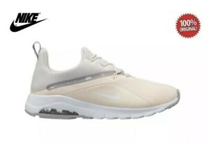 Details about Nike Women Air Max Motion Racer 2 Sneakers US Size 11 Guava Ice (AA2182 800)