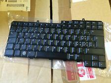 Nuevo-Dell Inspiron 9400 630M 640M 6400 1501 VOSTRO 1000 Suizo Teclado-JC942
