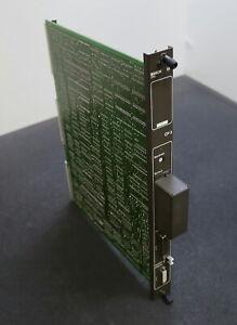 BOSCH-CNC-CP-2-062635-106401-gebraucht