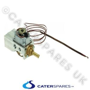 1179-GENUINE-IMPERIAL-USA-GAS-GRIDDLE-CONTROL-THERMOSTAT-VALVE-36014-PART-SPARES