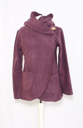 colorata Fleece Felpa Transition Jk Elven con cappuccio Goa Giacca 605 Jacket PdxY7P