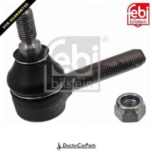 Tie Track Rod End pour SL R129 89 /> 01 choix 2//2 2.8 3.0 3.2 5.0 6.0 Essence Kit