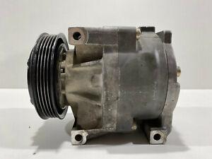Ricambi-Usati-Compressore-Aria-Condizionata-Fiat-Punto-188-1-2-592475900
