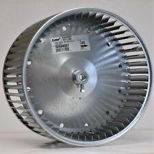 026940 07 Lau Dd11 8a Blower Wheel Squirrel Cage 11 34 X 8 X 12 Cw
