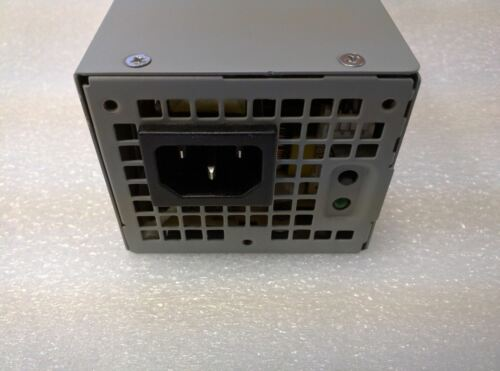 NEW 240w Dell Optiplex 7010 AC240AS-01 SFF Power Supply DL240.05