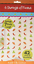 MEXICAN-DECORATIONS-FOR-FIESTA-AND-MEXICAN-PARTY-STRING-DECORATIONS-12-8m thumbnail 2
