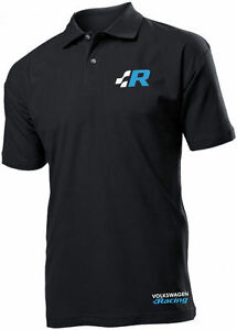 volkswagen-polo-shirt-vw-racing-sport-golf-passat-scirocco-motorsport-t-shirt