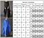 AU-New-Women-039-s-Casual-Long-Sleeve-Baggy-Cotton-Linen-Lang-Maxi-Dress-Kaftan-Plus