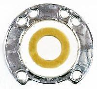 Espar//Eberspacher Water Heater Gasket Set For Hydronic10 /& D9W 251816991107