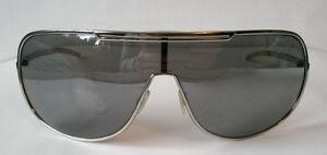 DIOR-HOMME-Sonnenbrille-0076-S-YB7SF-aviator-sunglasses-occhiali