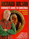 Scrooge's Guide to Christmas by Richard Wilson (Paperback, 1997)
