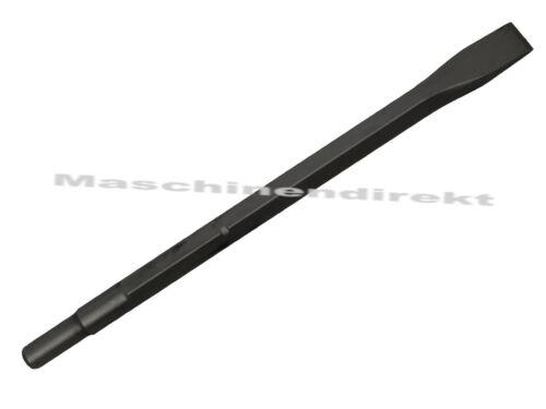 Makita Flachmeissel B19 26 x 300 P-13144  Meissel Flachmeissel P13144