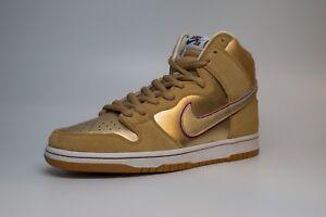 be73808ac719 Image is loading NIB-Nike-Dunk-High-Premium-SB-034-Eric-