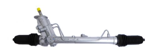 LENKGETRIEBE FTG ftg190620 AUDI VW A1 POLO