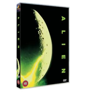 DVD-Sci-fi-Alien-DVD-2000