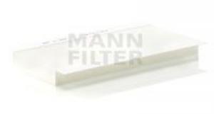 Hombre cu 3554 espacio interior filtro filtro de polen para Ford Courier fiesta ka Mazda 121