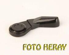 Schnellschalt-Hebel für Ricoh KR-10 SLR Kameras 03553