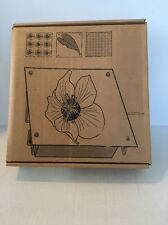 New Ikea Marion Wall Light with Interchangeable Pictures 1995 700.319.94 17954