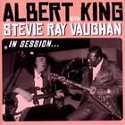 In Session (Deluxe Edt.) von Albert & Vaughan,Stevie Ray King (2010)