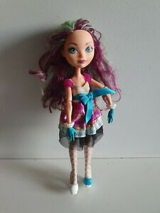 Ever-After-High-First-Chapter-MADELINE-HATTER-Doll-Blue-amp-Purple-Hair