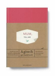 Mum-Tell-Me-A-Give-amp-Get-Back-Book-by-Elma-van-Vliet