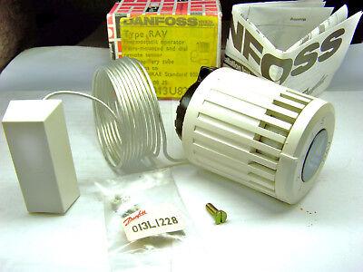 For Chevy Corvette 1984 1985 1986 1987-1996 HVAC Heater Core APDI 9010199