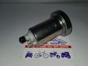 POMPA-BENZINA-Honda-16710-KVZ-630-NSS250-forza-250-MF10-08-10-NPS50-ZOOMER