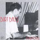 1947-1961 by Bales/Hodes/Goudie (CD, Aug-1994, GHB Records)