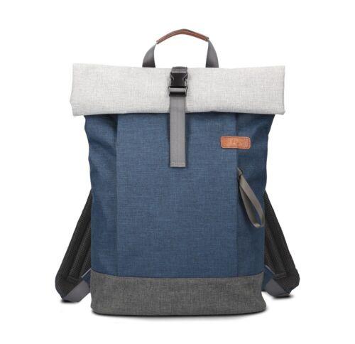 Rucksack z Be250 Taschen Taschen Zwei Rucksack q1ZfFw