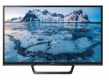 Artikelbild Sony KDL-32WE615BAEP 32 Zoll TV USB HDMI