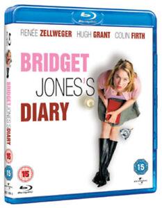 Bridget-Jones-039-s-Diary-DVD-2009-Renee-Zellweger-Maguire-DIR-cert-15