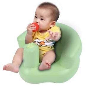Baby Bath Tub Seats Rings