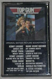 Top-Gun-Original-Motion-Picture-Soundtrack-Audio-Cassette