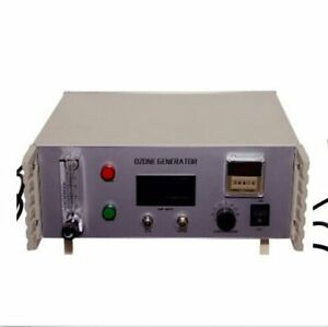 Brand-New-Medical-3G-H-Ozone-Machine-Ozone-Generator-Ozone-Maker