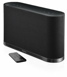 iHome-iW1-AirPlay-Wireless-Stereo-Speaker-System-with-Rechargeable-Battery