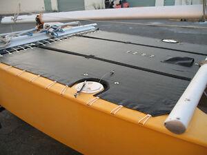Prindle-18-Cat-Tramp-Catamaran-Trampoline-Black-Mesh
