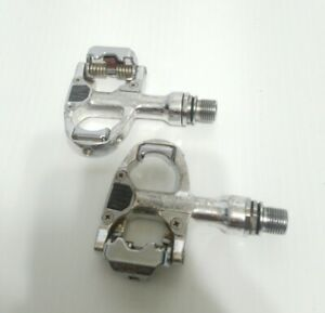 Shimano-Dura-Ace-Road-Bike-Pedals-PD-7700