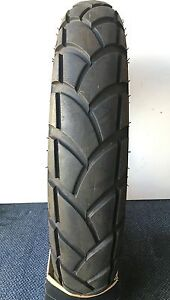 Michelin-Anakee-2-120-90-17-REAR-Motorcycle-Tyre-DOT-Approved-Dual-Sport-Trail