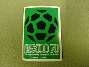 FOOTBALL-VOETBAL-PANINI-STICKER-WORLD-CUP-MEXICO-1986-N-12