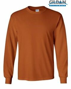 Gildan-DryBlend-50-50-Long-Sleeve-T-Shirt-2400